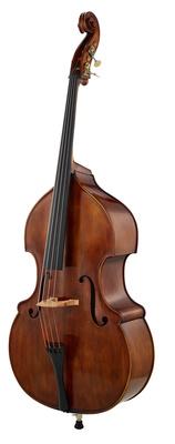 Scala Vilagio - Double Bass Busseto 3/4 EW