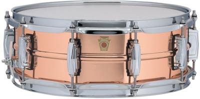 Ludwig - 14'x05' Copper Phonic