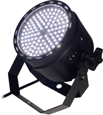 Fun Generation - LED Pot Strobe 100