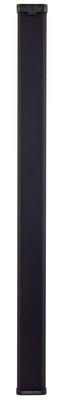 Artino - KA-380 Cello Bow Case BK