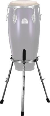 Pearl - PC125 12,5' Tumba Stand