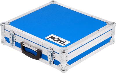 Thon - live Eco Inlay Case Blue