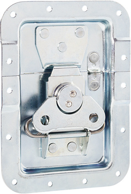 Adam Hall - Hardware 17250 SP