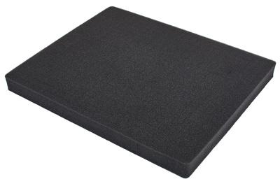 Flyht Pro - Foam Inlay WP Safe Box 4
