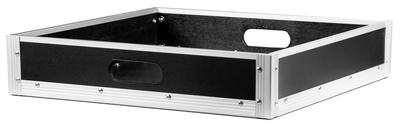 Flyht Pro - Shelf for Universal Case I/II