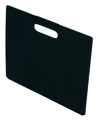 Flyht Pro - Divider for Case Universal 1/2