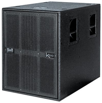 dB Technologies - DVA KS 10