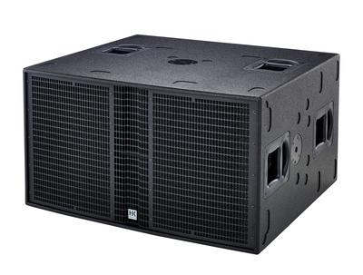 HK Audio - L SUB 4000