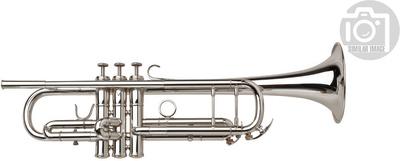 Adams - A10 Brass 050 Selected SP