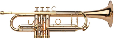 Adams - A7 Gold Brass 0,40 Selected L