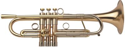 Adams - A4 Gold Brass 040 Selected SL