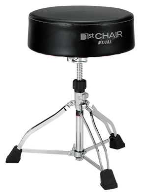 Tama - HT830B Round Rider XL Throne