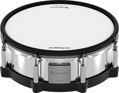 Roland - PD-140DS Digital Snare Pad