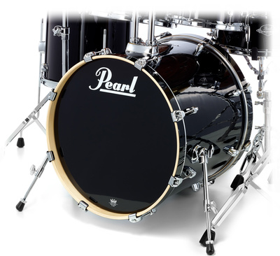 Pearl - Export 20'x16' Bass Drum #31