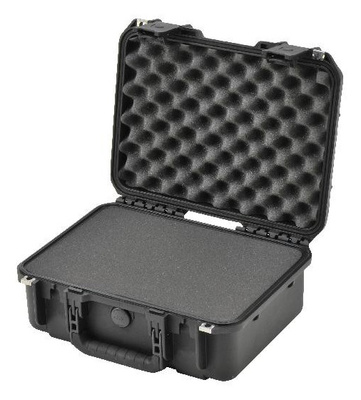 SKB - 3i Series 1510-6 case