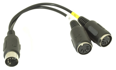 Sonuus - MIDI breakout cable for G2M V3