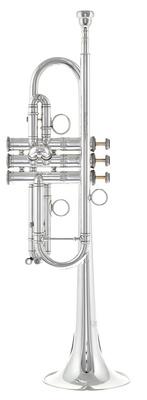 Carol Brass - CTR-6580H-GLS(D)-C-S
