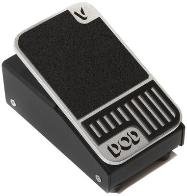 Digitech - DOD Mini Volume Pedal