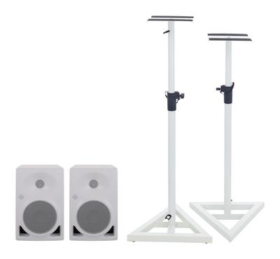 Neumann - KH 120 AW Stand Set
