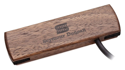 Seymour Duncan - Woody Single Coil WAL