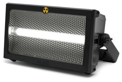Martin - Atomic 3000 LED