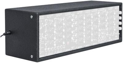 Doepfer - A-100LC3v Low Cost Case VE