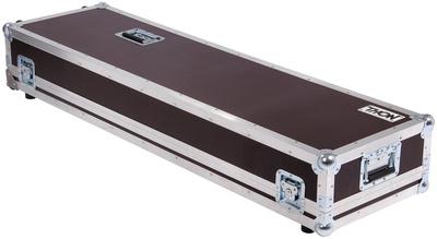 Thon - Case Roland RD-800