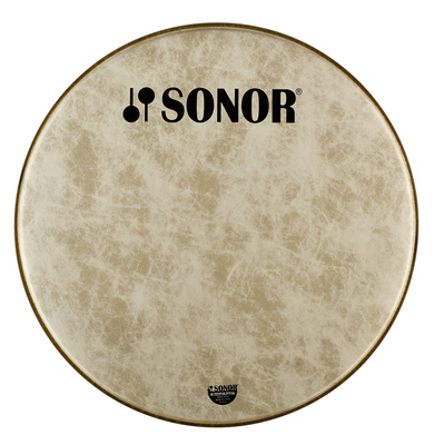 Sonor - NP24 24' Bass Drum Head