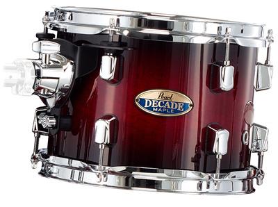 Pearl - 08'x07' Decade Maple TT -RE