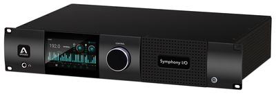 Apogee - Symphony I/O Mk2 TB 32x32