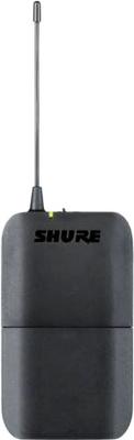 Shure - BLX1 K14