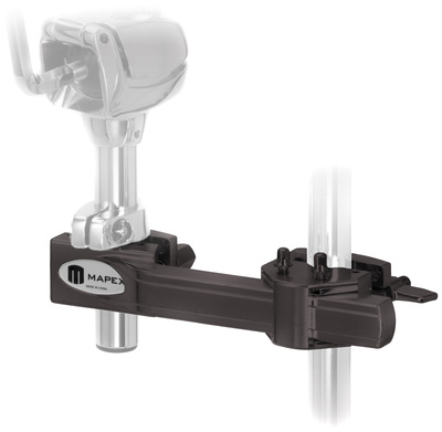 Mapex - MC910EB Multi Clamp Black