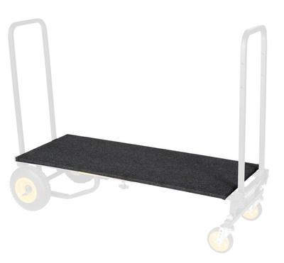 RockNRoller - RSD14 Solid Deck R14, R18