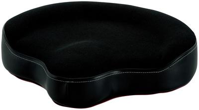 Tama - HTS5BCN Seat Top