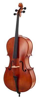 Hidersine - Studenti Cello Set 3/4