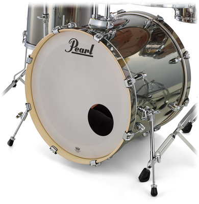 Pearl - Export 20'x16' Bass Drum #21