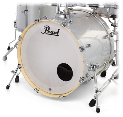 Pearl - Export 20'x16' Bass Drum #700