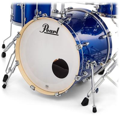 Pearl - Export 20'x16' Bass Drum #717