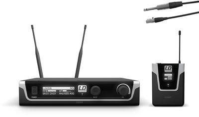 LD Systems - U506 BPG