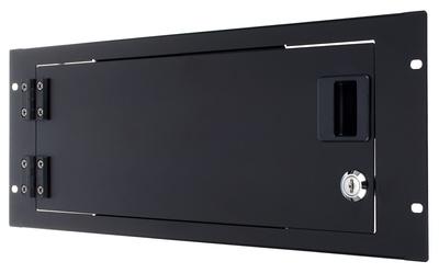 Millenium - Rackdoor 4U