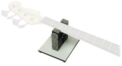 Guitarworkbench - Guitar Neck Holder