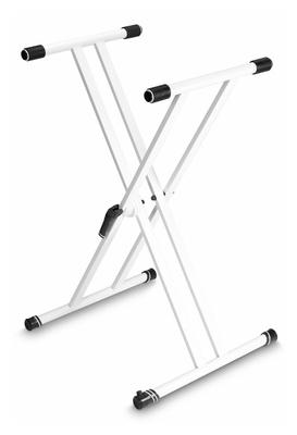 Gravity - KSX 2 W Keyboard Stand
