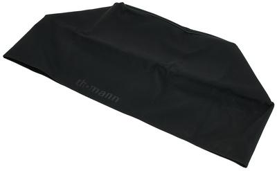 Thomann - Cover Turbosound Milan M15B