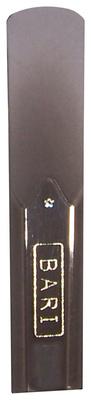 Bari - Star Reed Bass Clarinet M