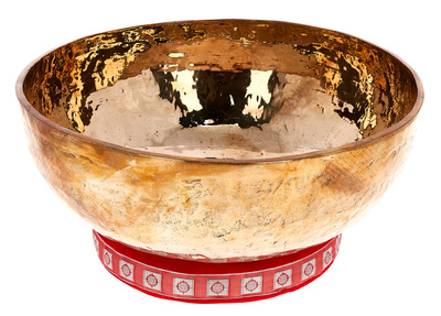 Thomann - Tibetan Big Bowl 15kg