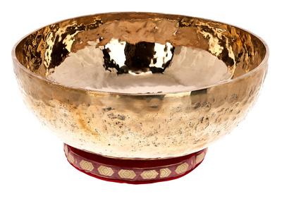 Thomann - Tibetan Big Bowl 20kg