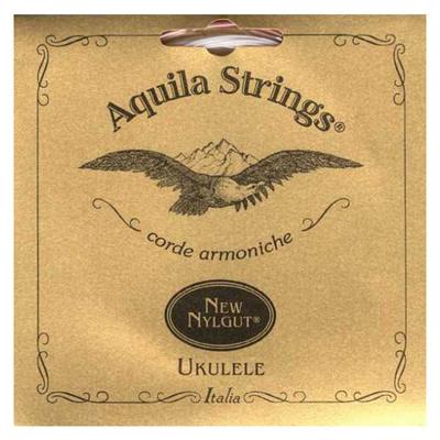 Aquila - 26U 8-String Baritone Strings