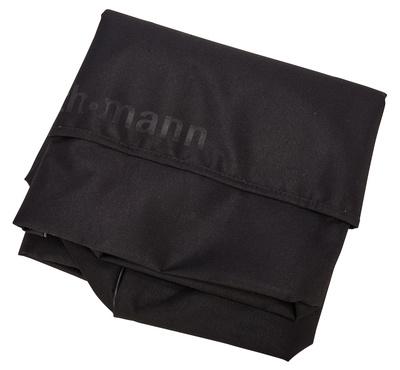 Thomann - Cover dB Technologies Sub 808D