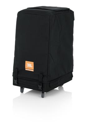 JBL - Eon One Pro Transporter