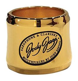 Jody Jazz - Power ring MS1